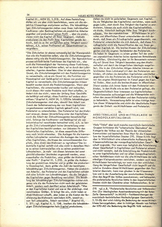 Heidelberg_Neues_Rotes_Forum_1971_04_054