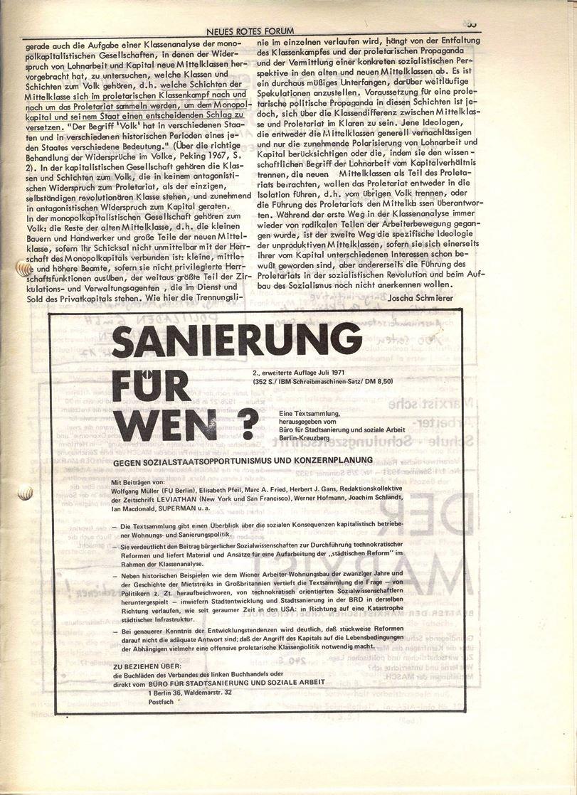 Heidelberg_Neues_Rotes_Forum_1971_04_055