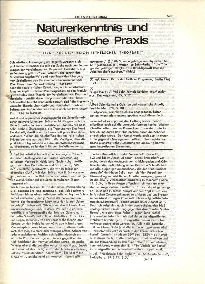 Heidelberg_Neues_Rotes_Forum_1971_04_057