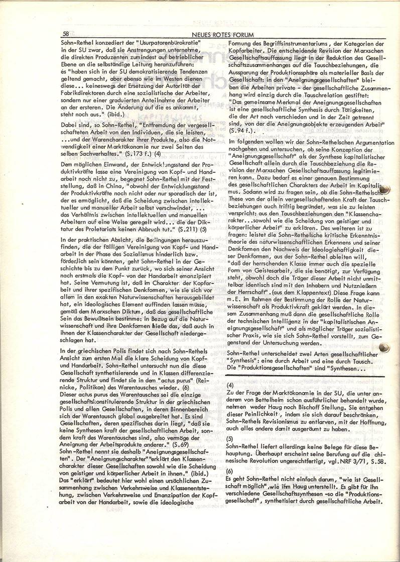 Heidelberg_Neues_Rotes_Forum_1971_04_058