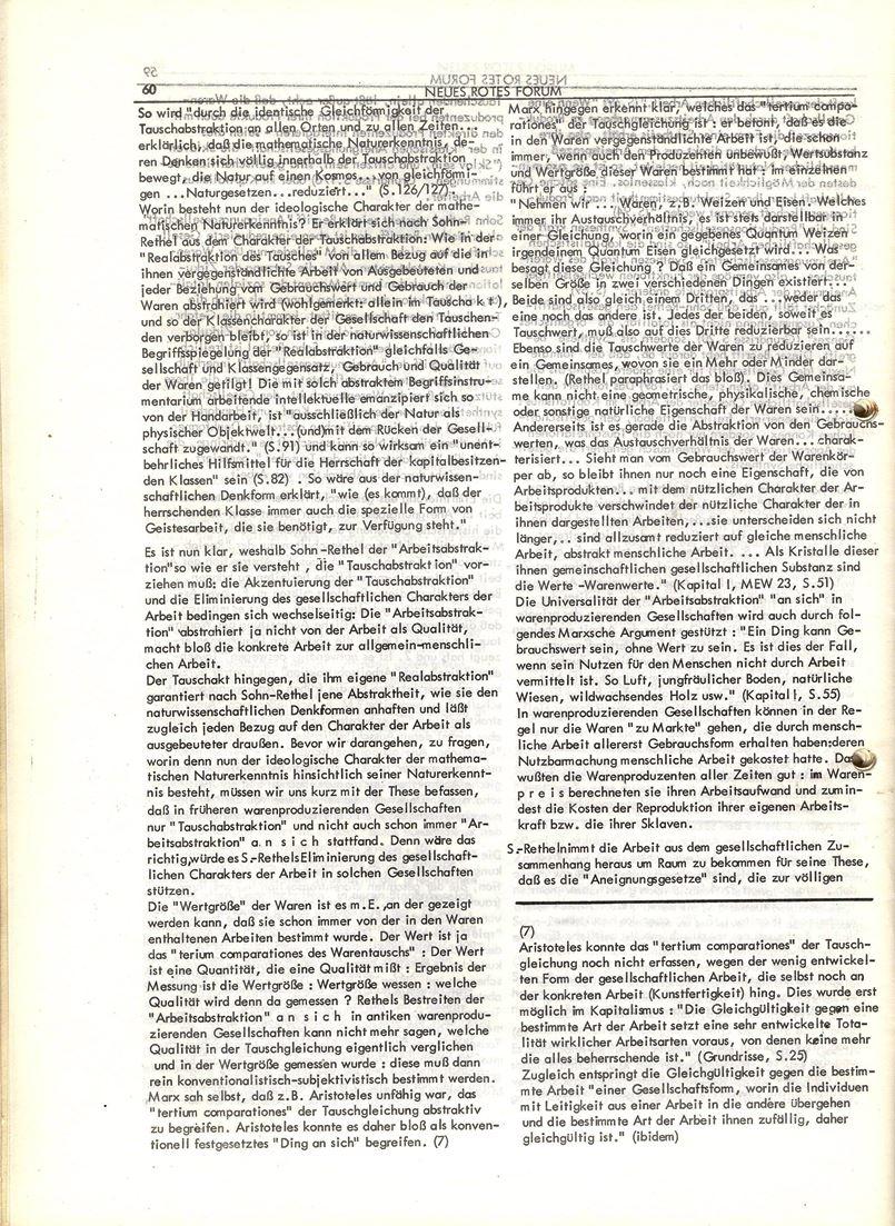 Heidelberg_Neues_Rotes_Forum_1971_04_060