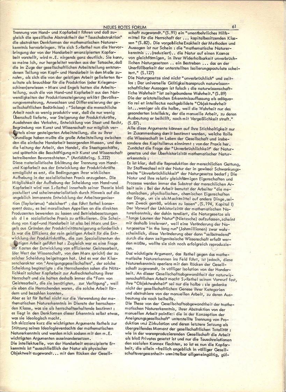 Heidelberg_Neues_Rotes_Forum_1971_04_061