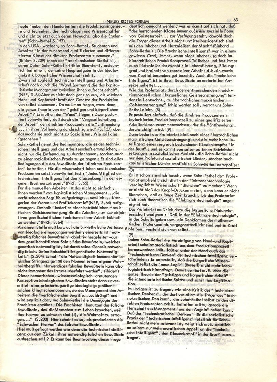 Heidelberg_Neues_Rotes_Forum_1971_04_063