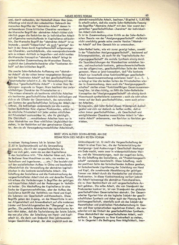 Heidelberg_Neues_Rotes_Forum_1971_04_065