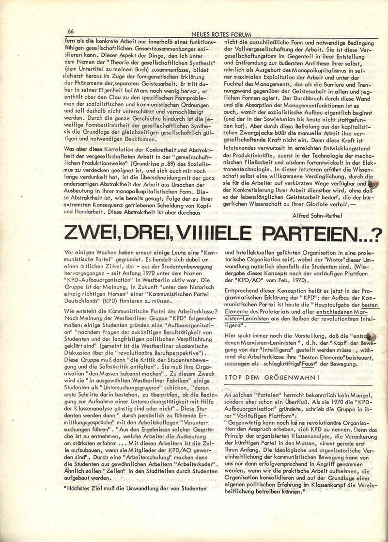 Heidelberg_Neues_Rotes_Forum_1971_04_066