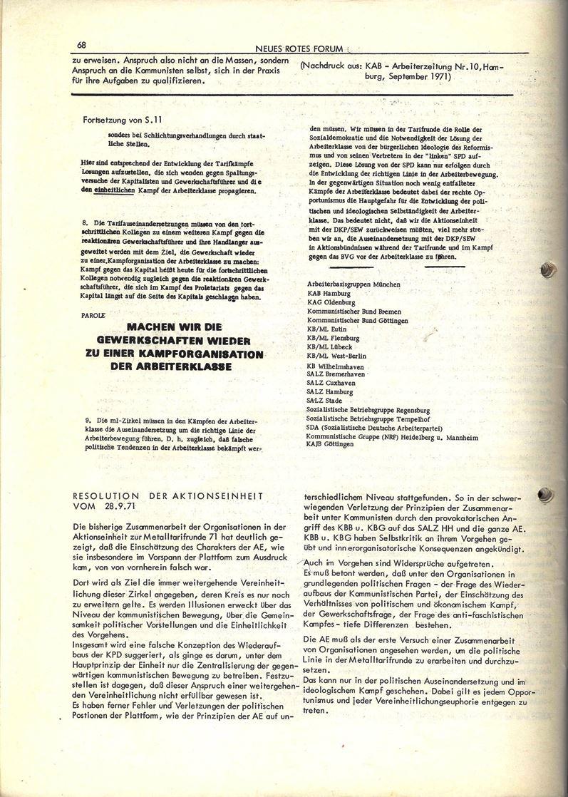 Heidelberg_Neues_Rotes_Forum_1971_04_068