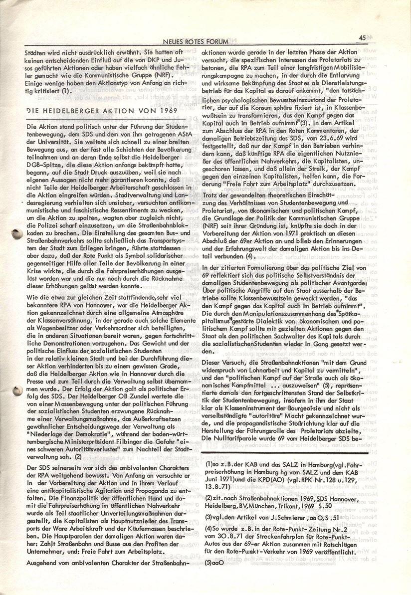 Heidelberg_Neues_Rotes_Forum_1971_05_045