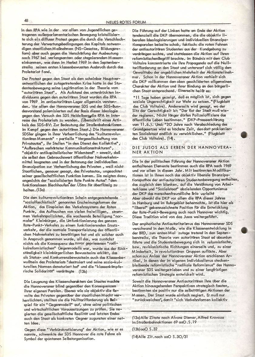Heidelberg_Neues_Rotes_Forum_1971_05_048