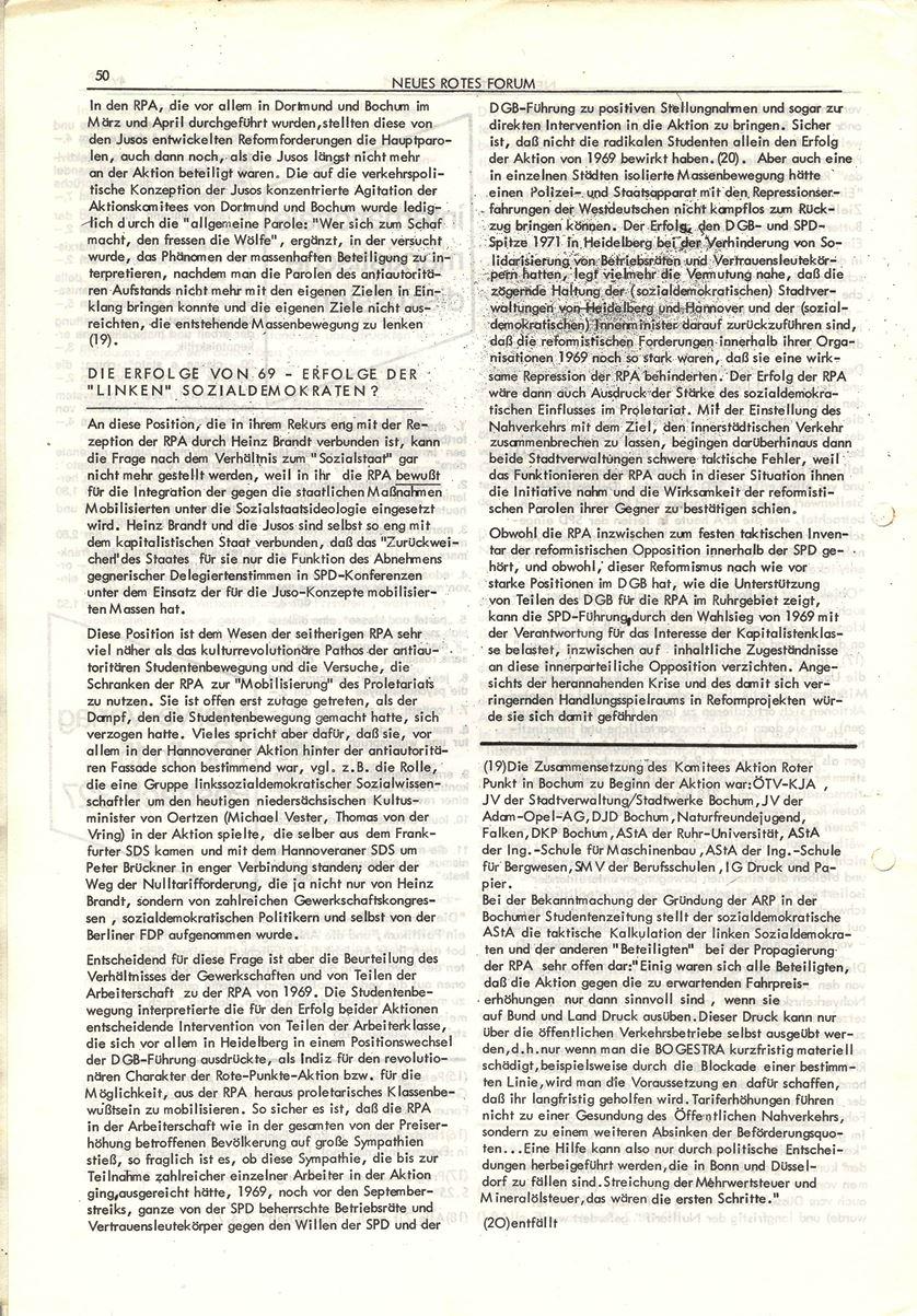 Heidelberg_Neues_Rotes_Forum_1971_05_050