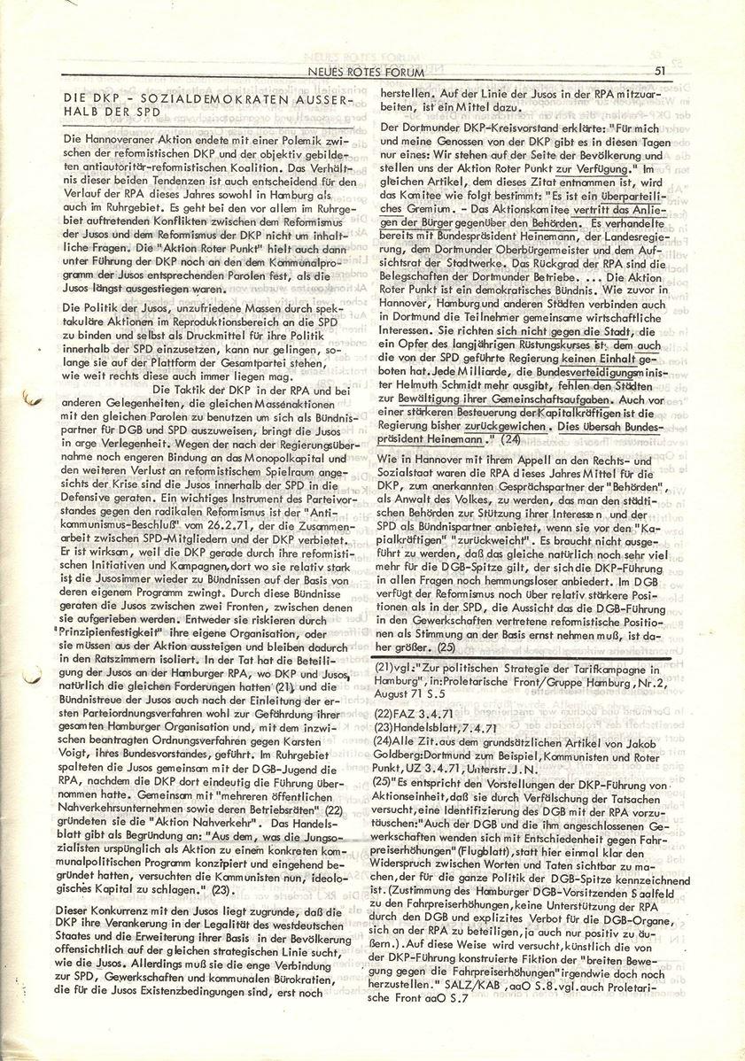 Heidelberg_Neues_Rotes_Forum_1971_05_051