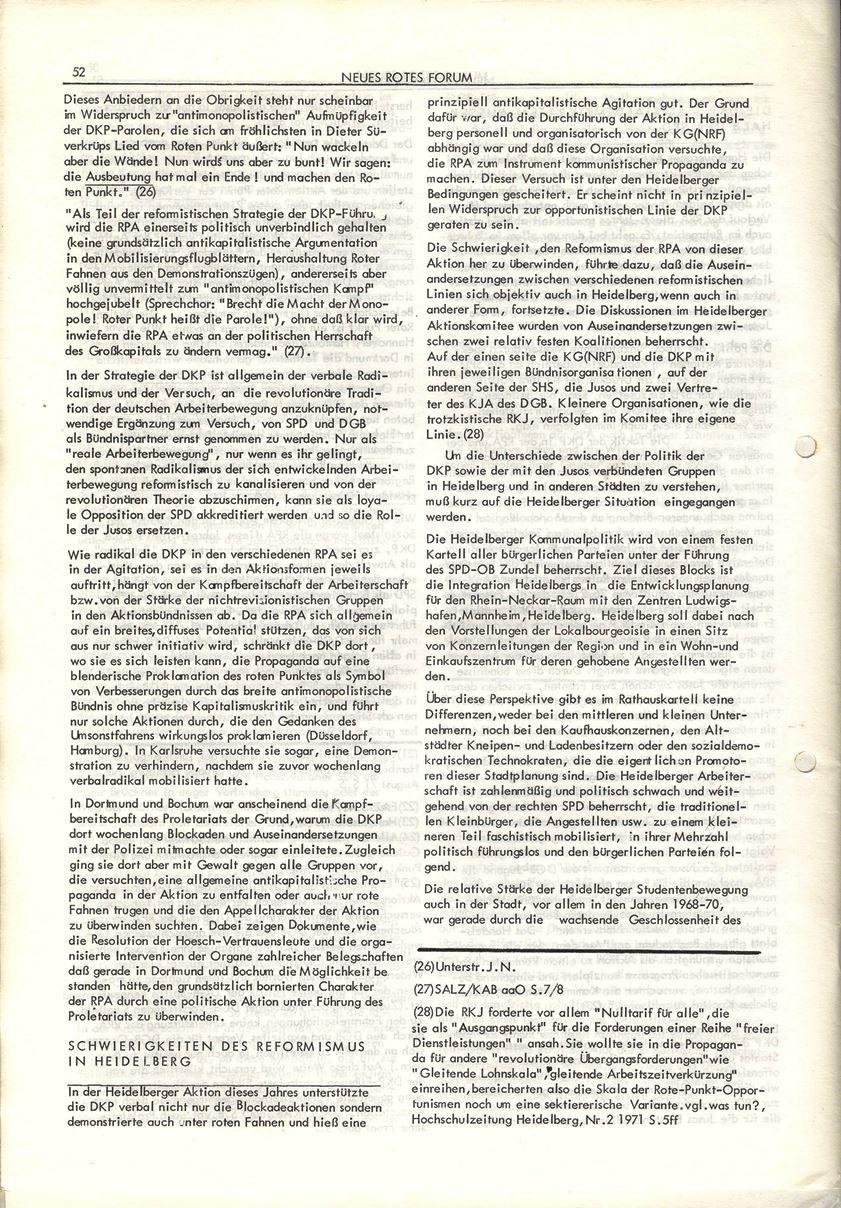 Heidelberg_Neues_Rotes_Forum_1971_05_052