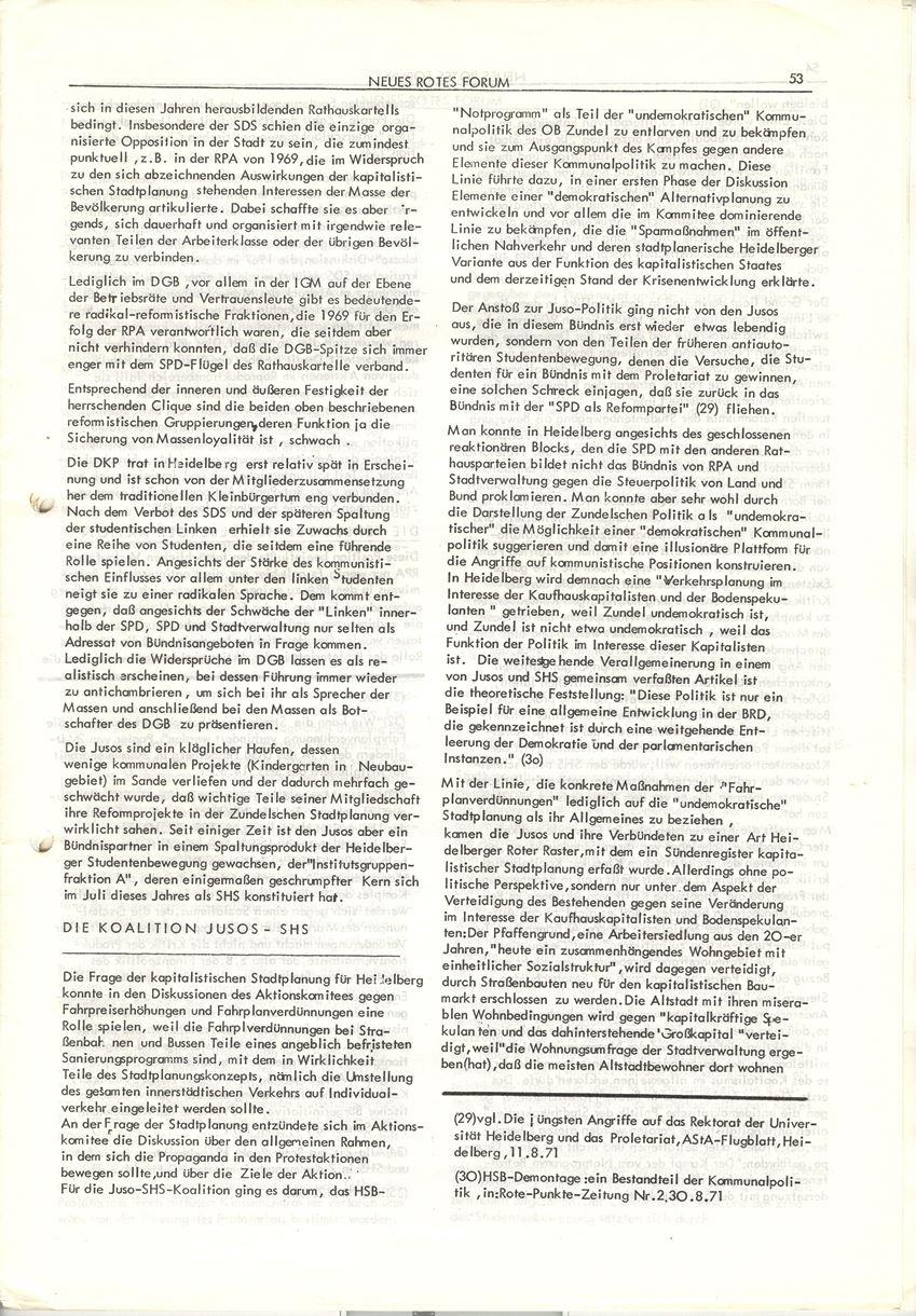 Heidelberg_Neues_Rotes_Forum_1971_05_053