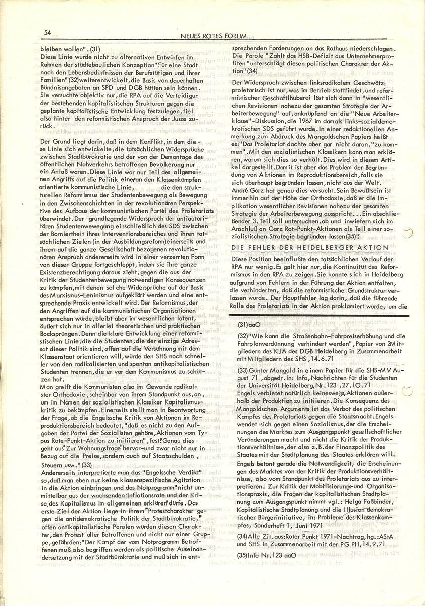 Heidelberg_Neues_Rotes_Forum_1971_05_054