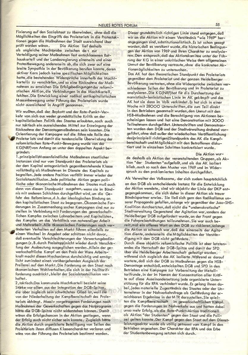 Heidelberg_Neues_Rotes_Forum_1971_05_055