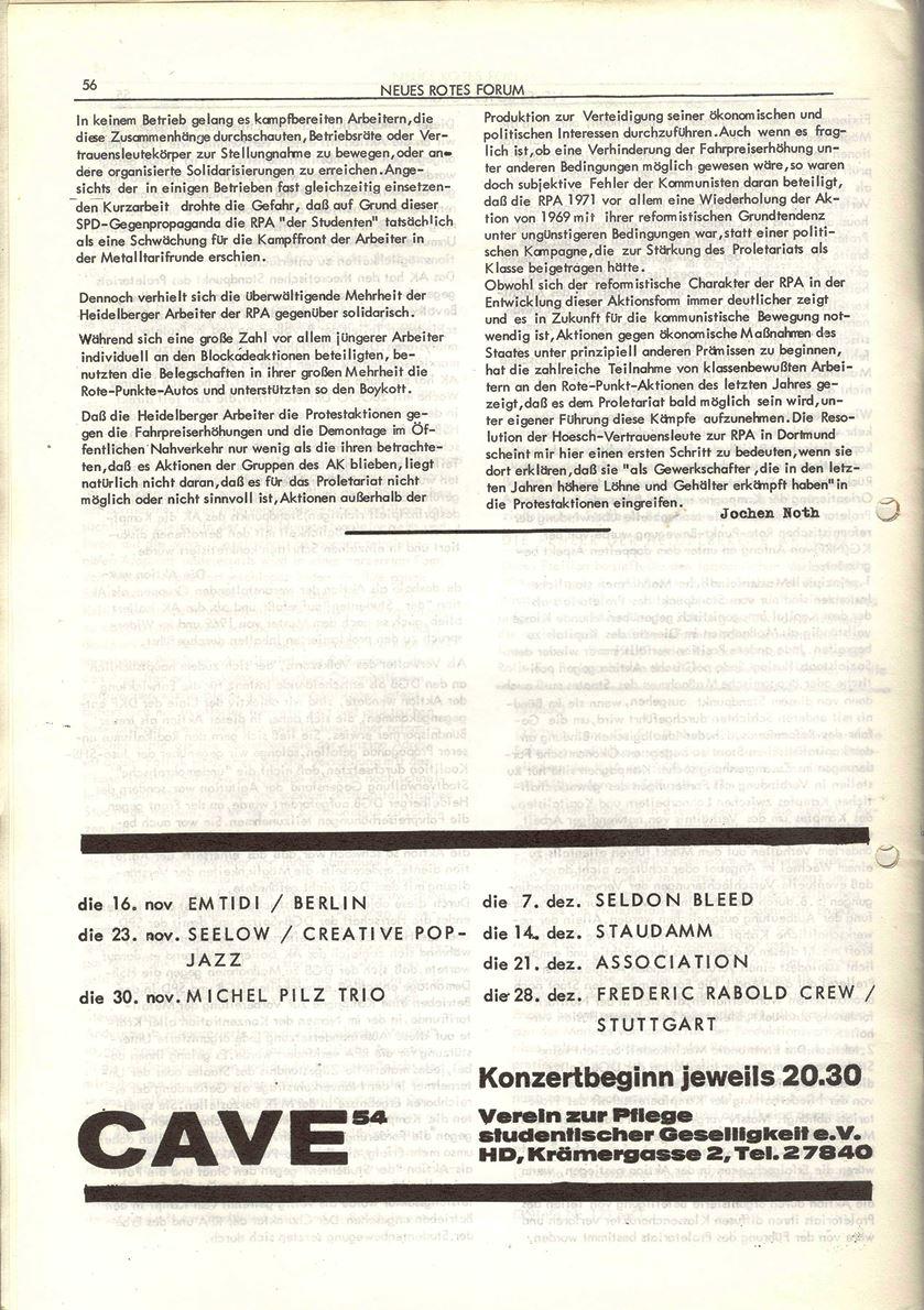 Heidelberg_Neues_Rotes_Forum_1971_05_056