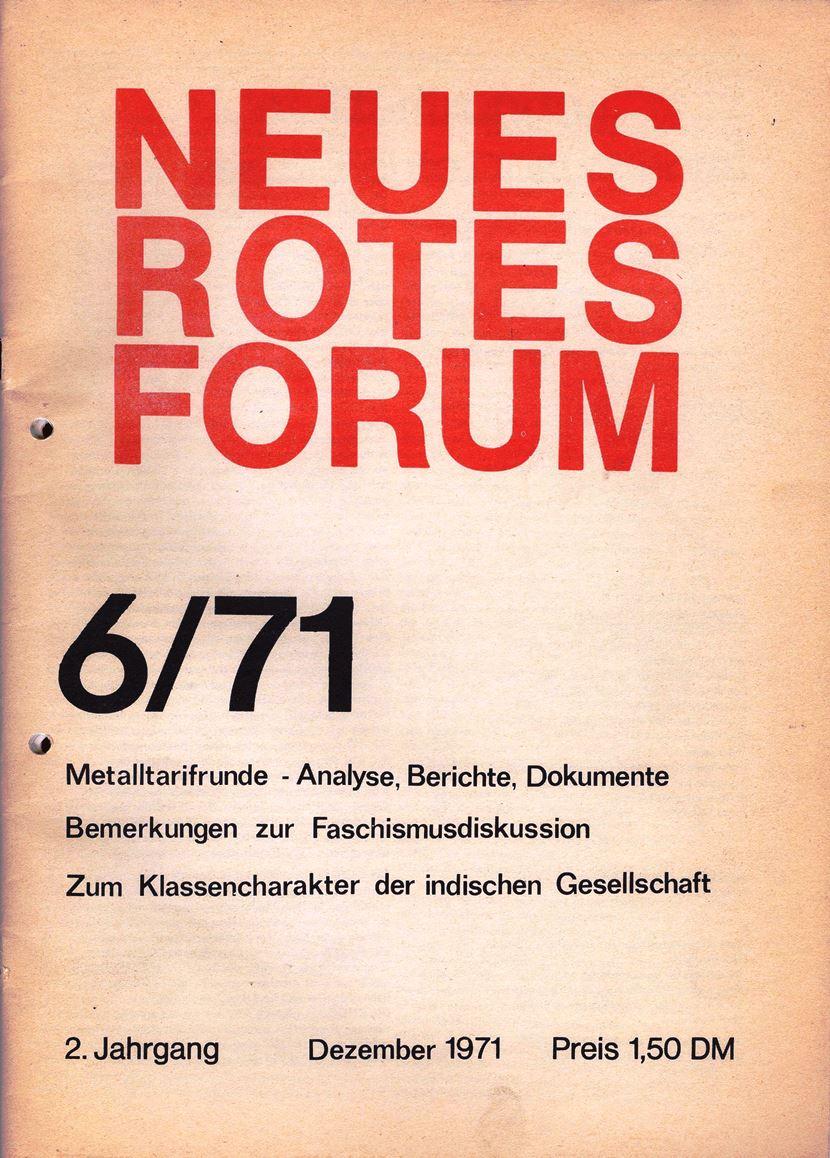 Heidelberg_Neues_Rotes_Forum_1971_06_001