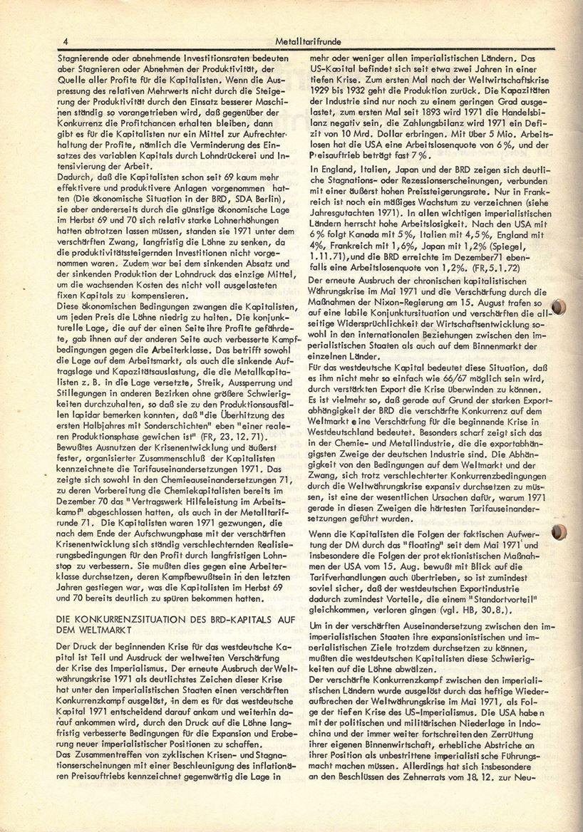 Heidelberg_Neues_Rotes_Forum_1971_06_004