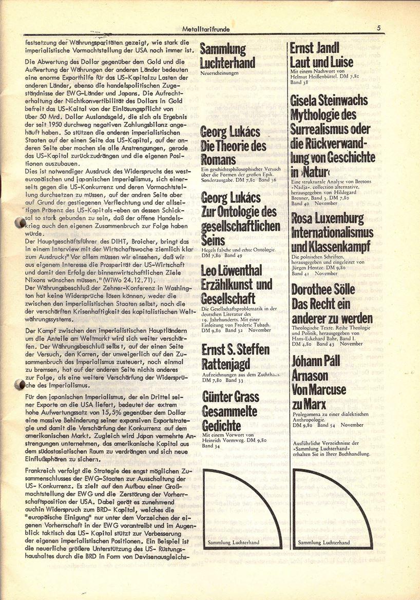 Heidelberg_Neues_Rotes_Forum_1971_06_005