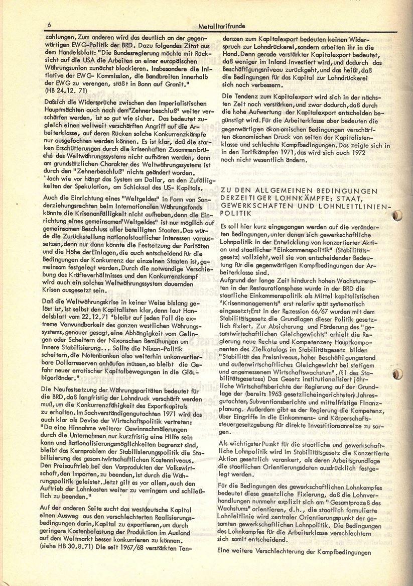 Heidelberg_Neues_Rotes_Forum_1971_06_006