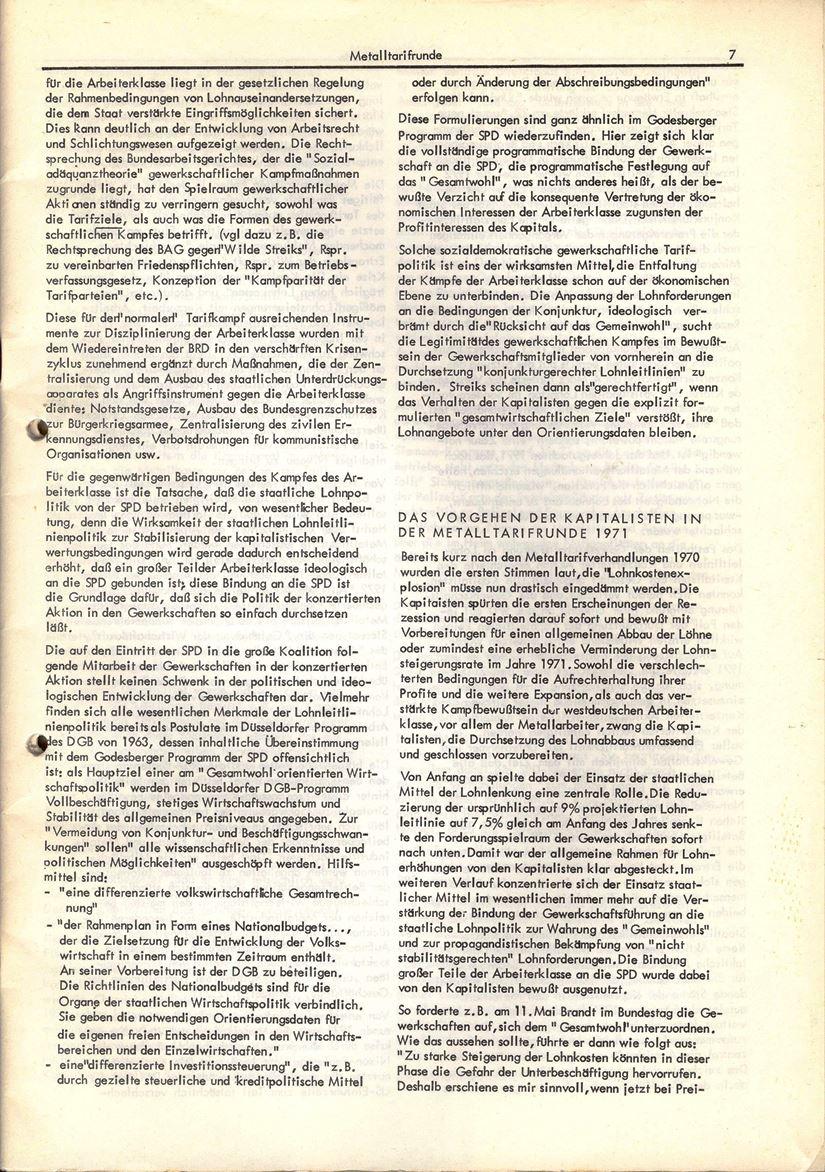 Heidelberg_Neues_Rotes_Forum_1971_06_007