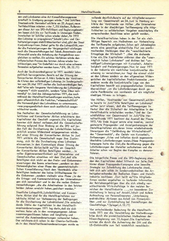 Heidelberg_Neues_Rotes_Forum_1971_06_008