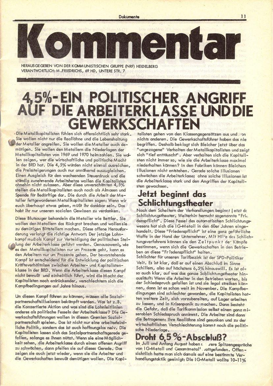 Heidelberg_Neues_Rotes_Forum_1971_06_011