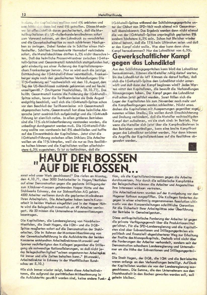 Heidelberg_Neues_Rotes_Forum_1971_06_012