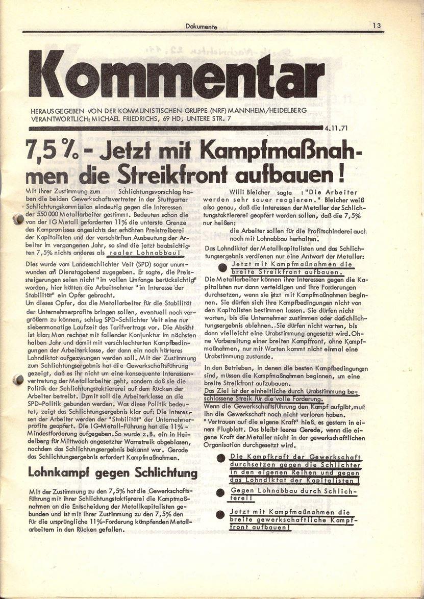 Heidelberg_Neues_Rotes_Forum_1971_06_013