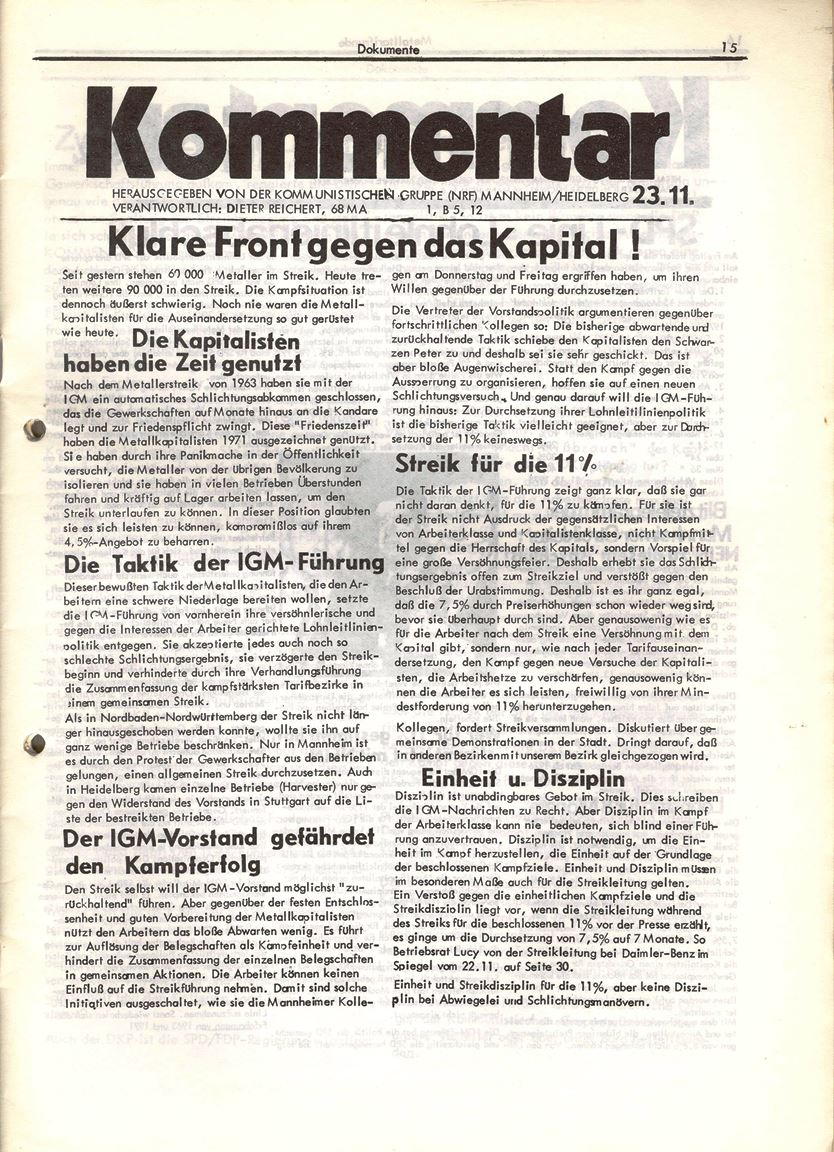 Heidelberg_Neues_Rotes_Forum_1971_06_015