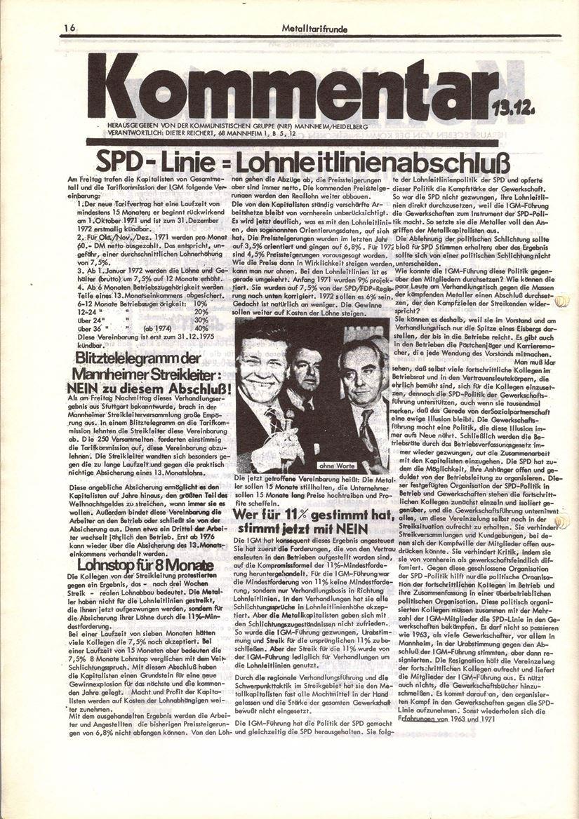 Heidelberg_Neues_Rotes_Forum_1971_06_016