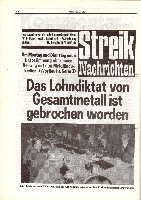 Heidelberg_Neues_Rotes_Forum_1971_06_018