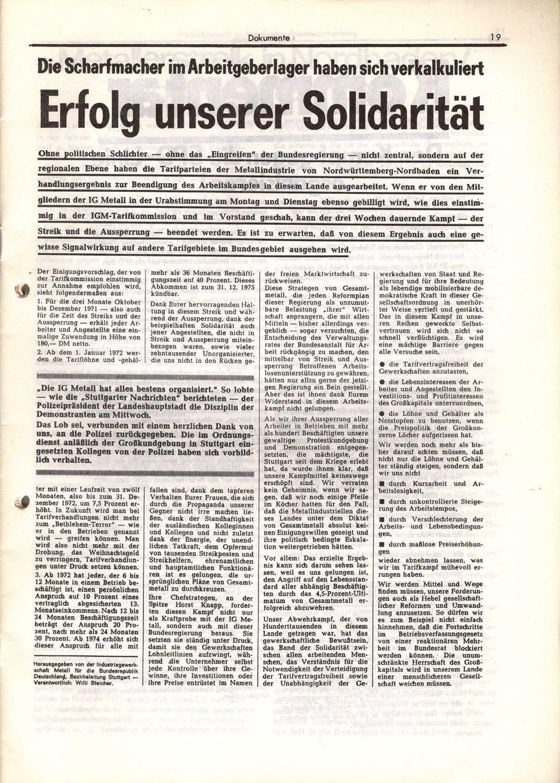 Heidelberg_Neues_Rotes_Forum_1971_06_019