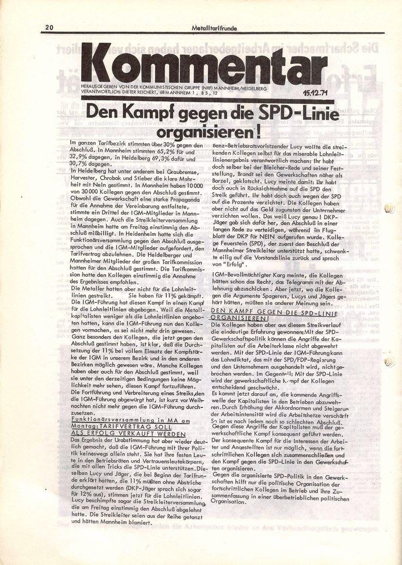 Heidelberg_Neues_Rotes_Forum_1971_06_020