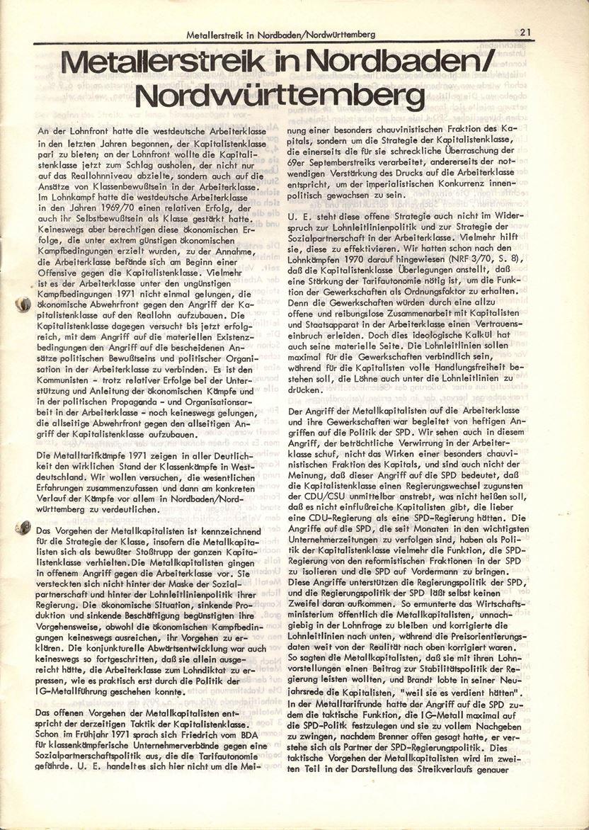 Heidelberg_Neues_Rotes_Forum_1971_06_021