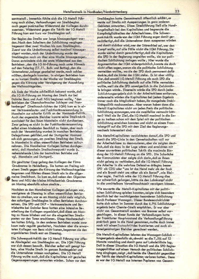 Heidelberg_Neues_Rotes_Forum_1971_06_023