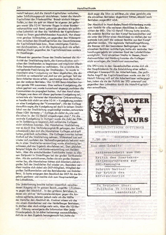 Heidelberg_Neues_Rotes_Forum_1971_06_024