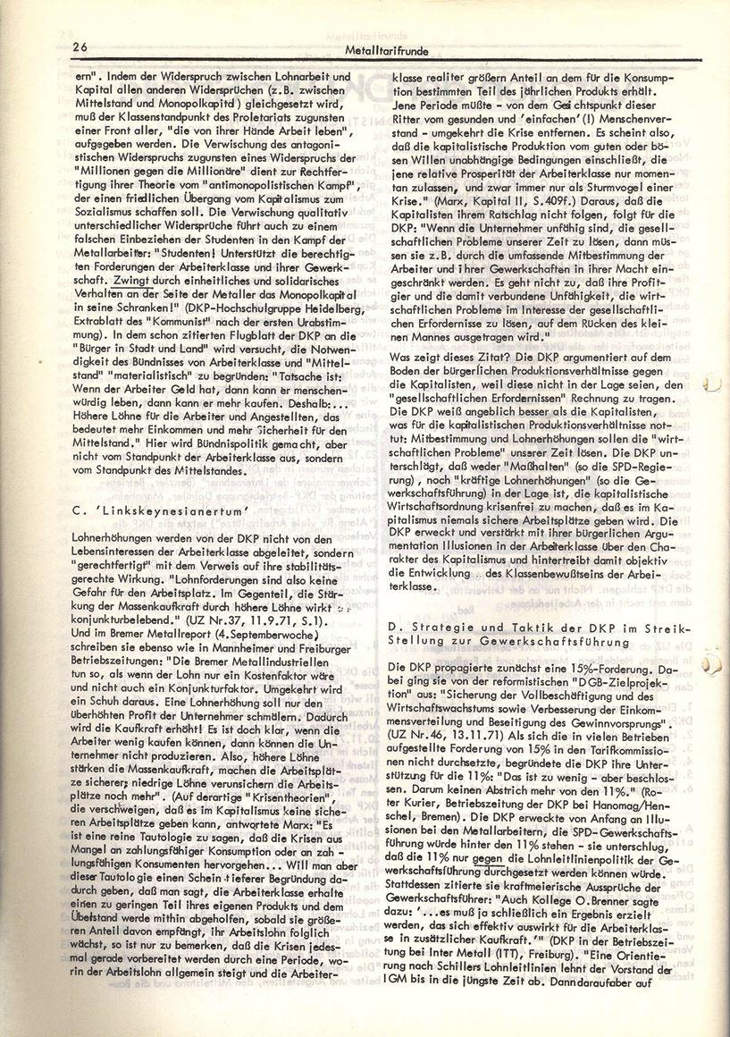 Heidelberg_Neues_Rotes_Forum_1971_06_026