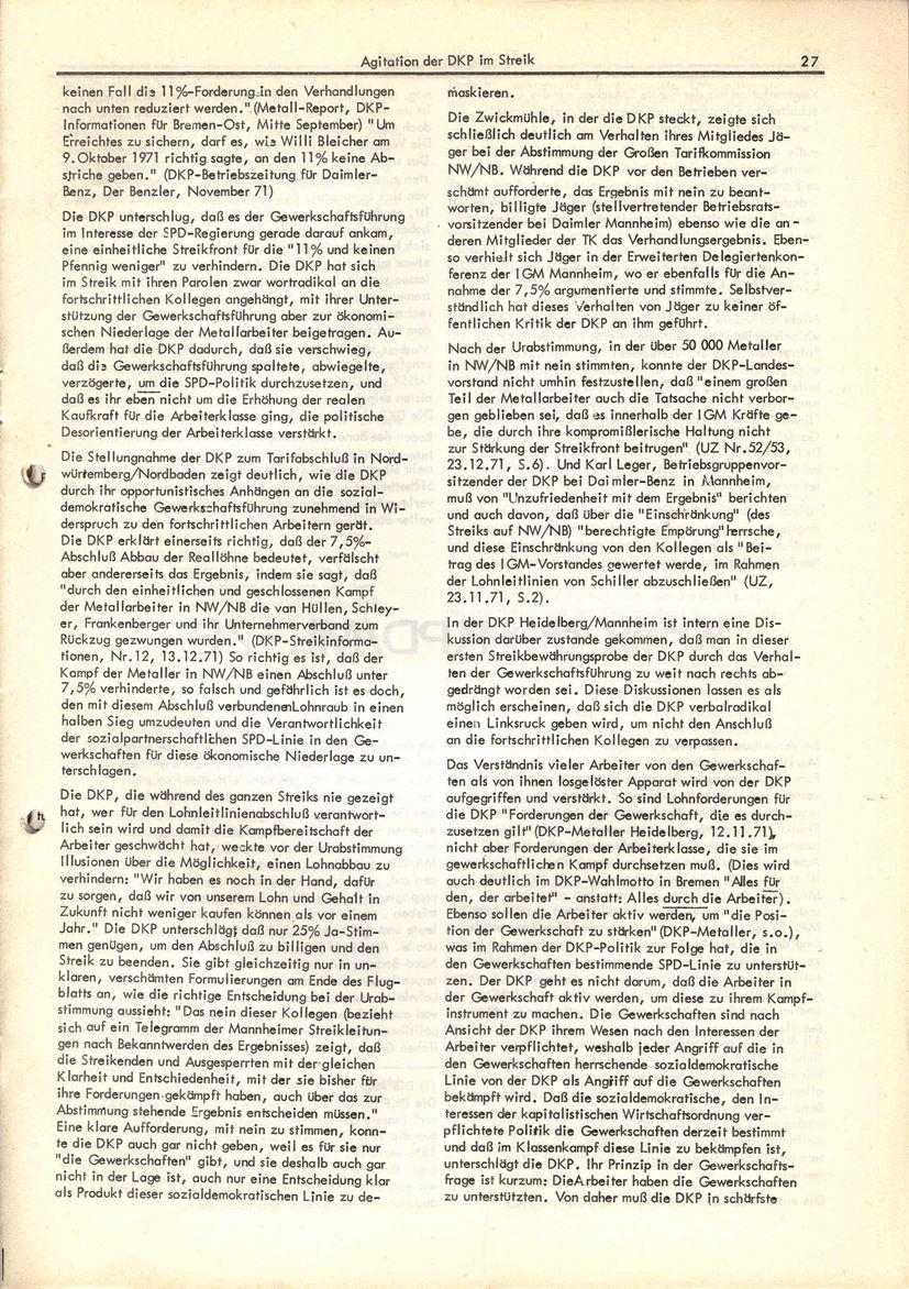 Heidelberg_Neues_Rotes_Forum_1971_06_027
