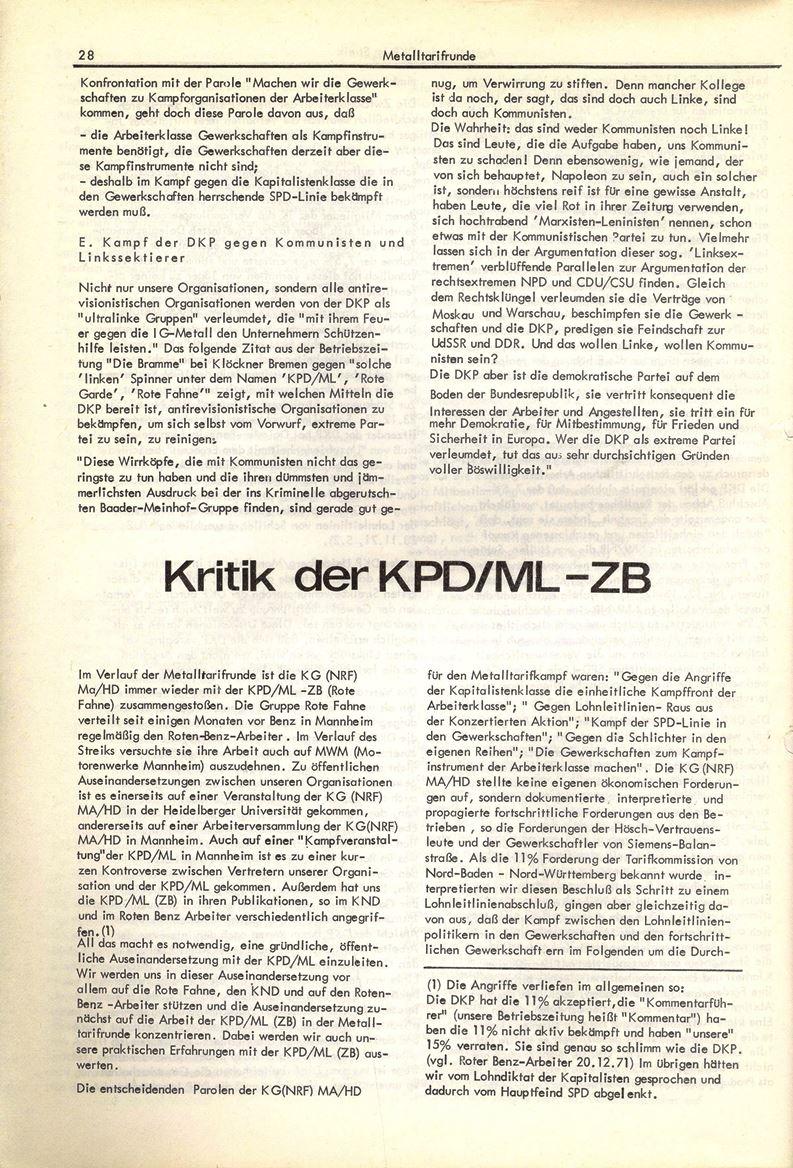 Heidelberg_Neues_Rotes_Forum_1971_06_028