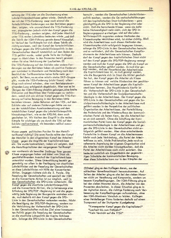 Heidelberg_Neues_Rotes_Forum_1971_06_029