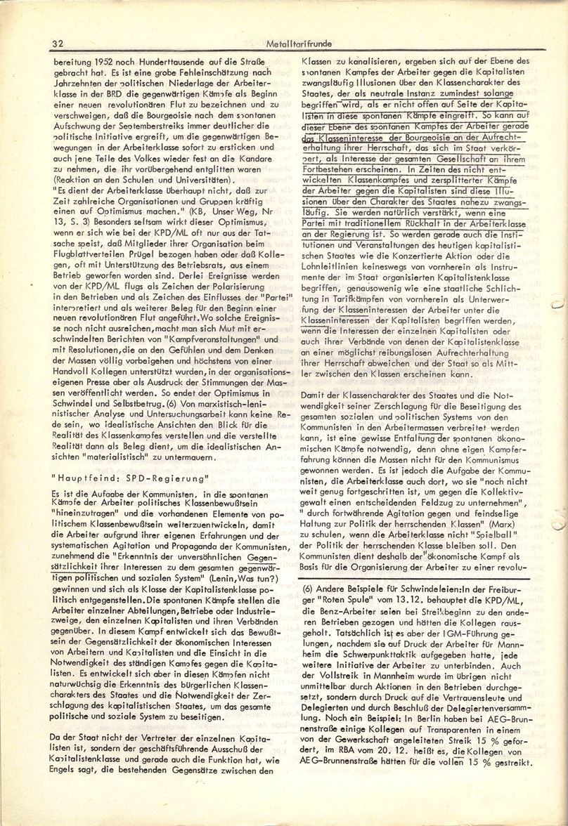 Heidelberg_Neues_Rotes_Forum_1971_06_032