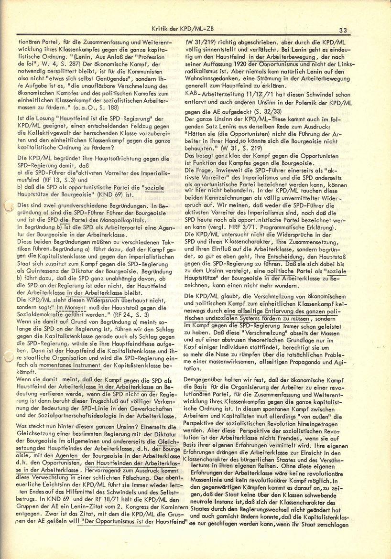 Heidelberg_Neues_Rotes_Forum_1971_06_033