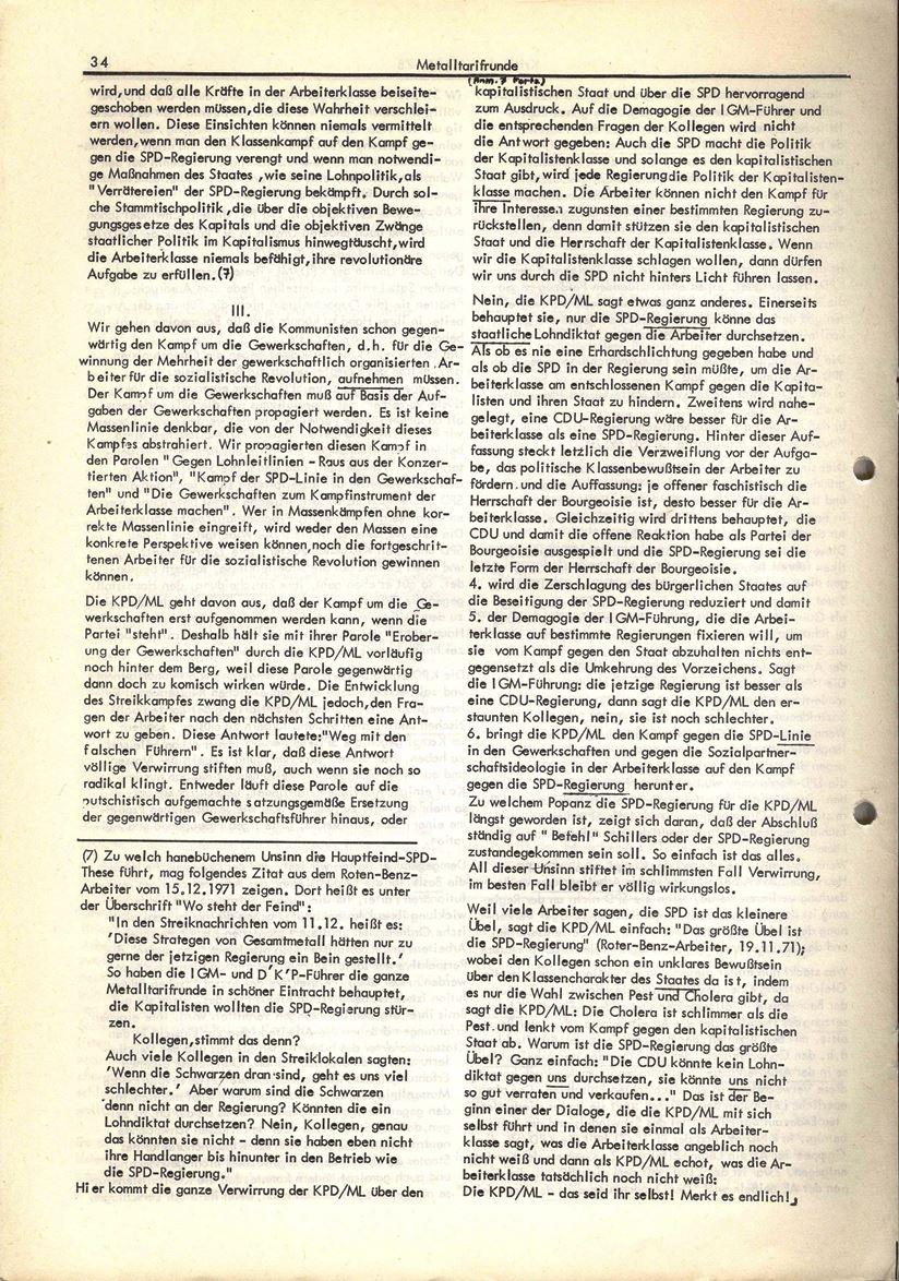 Heidelberg_Neues_Rotes_Forum_1971_06_034