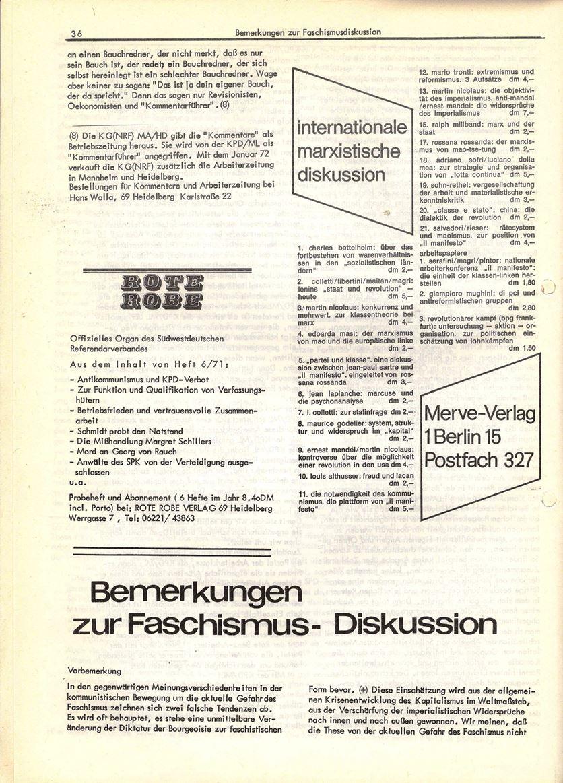 Heidelberg_Neues_Rotes_Forum_1971_06_036