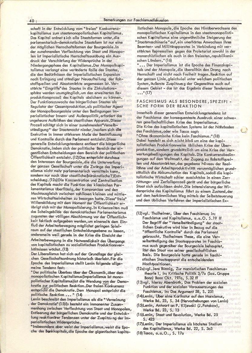 Heidelberg_Neues_Rotes_Forum_1971_06_040