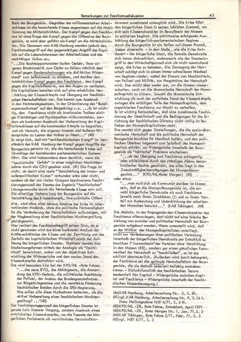 Heidelberg_Neues_Rotes_Forum_1971_06_045