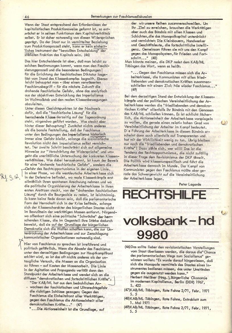 Heidelberg_Neues_Rotes_Forum_1971_06_046