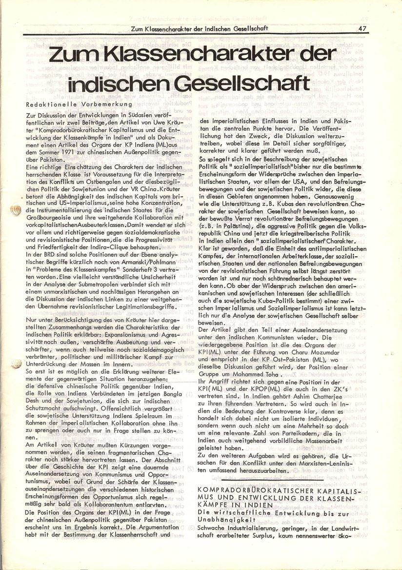 Heidelberg_Neues_Rotes_Forum_1971_06_047