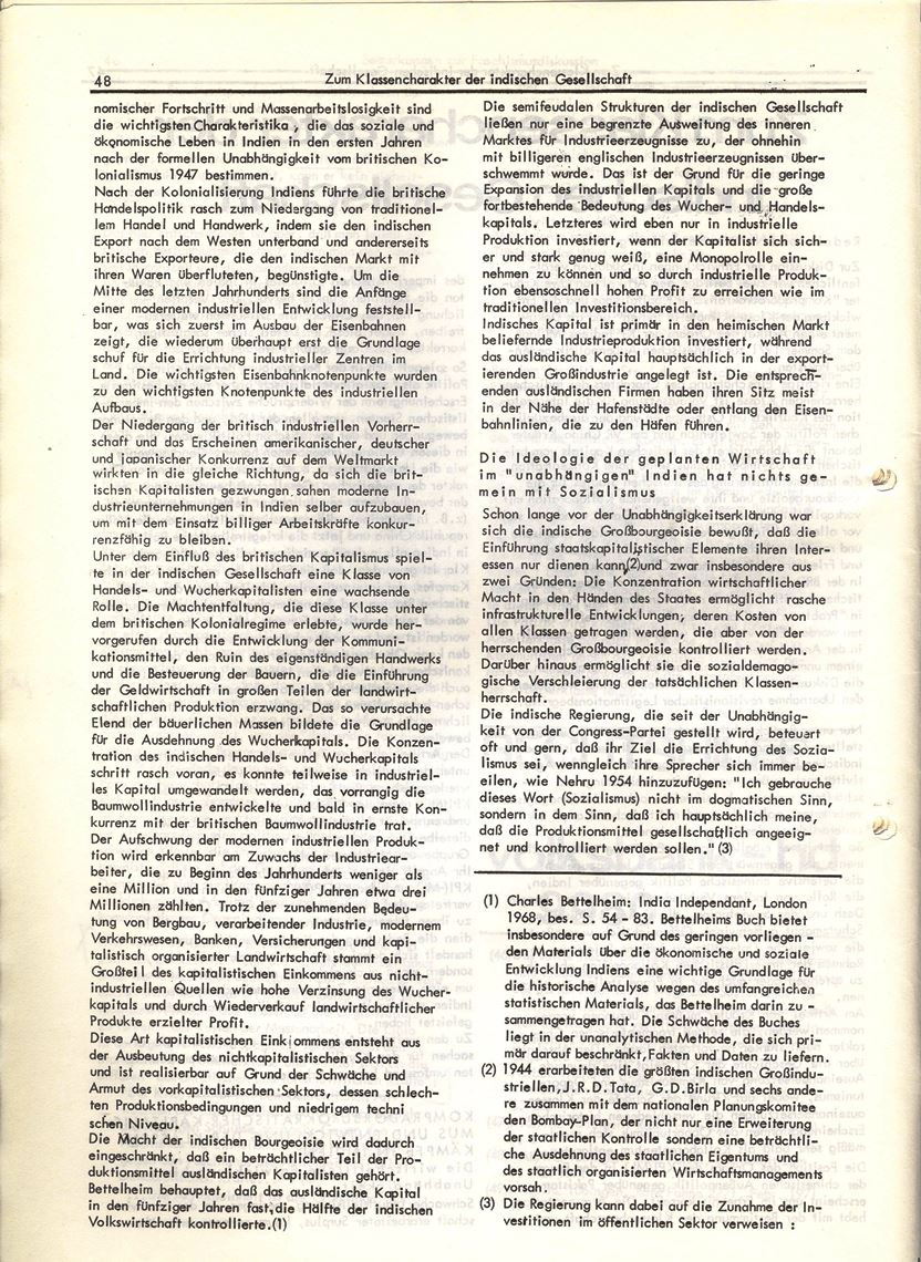 Heidelberg_Neues_Rotes_Forum_1971_06_048