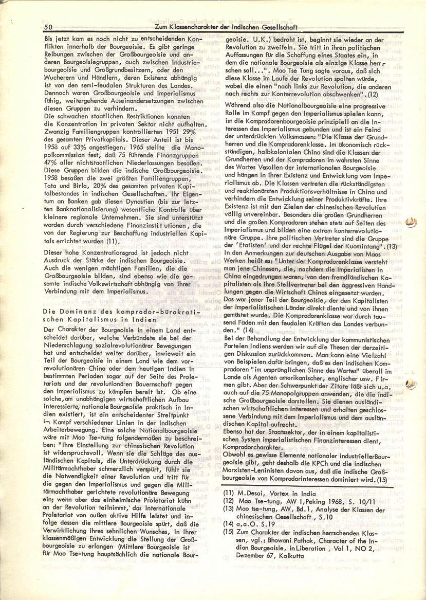Heidelberg_Neues_Rotes_Forum_1971_06_050